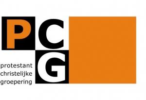 PCG Wijk bij Duurstede