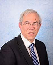 Gerrit Taute