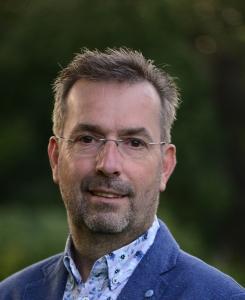 Jan-Dirk de Bruijn