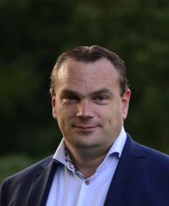 Teus Jan Doornenbal